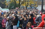 643 AHA MEDIA at Remembrance Day 2013 in Victory Square,Vancouver
