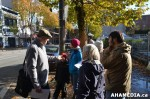 66 AHA MEDIA at TOUT EST ICI A WALKING TOUR OF THE EARLY FRANCOPHONES OF VANCOUVER with MauriceGuibor