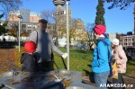 7 AHA MEDIA at TOUT EST ICI A WALKING TOUR OF THE EARLY FRANCOPHONES OF VANCOUVER with MauriceGuibor