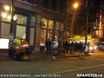 70 AHA MEDIA at Pigeon Park Street Market in Vancouver DTES Sunday Nov 24,2013