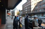 70 AHA MEDIA at TOUT EST ICI A WALKING TOUR OF THE EARLY FRANCOPHONES OF VANCOUVER with Maurice Guibor
