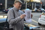 71 AHA MEDIA at TOUT EST ICI A WALKING TOUR OF THE EARLY FRANCOPHONES OF VANCOUVER with Maurice Guibor