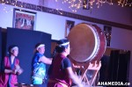 72 AHA MEDIA at  TAIKO ROOTS for Heart of the City Festival 2013 inVancouver