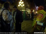 73 AHA MEDIA at Pigeon Park Street Market in Vancouver DTES Sunday Nov 24,2013