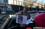 73 AHA MEDIA at TOUT EST ICI A WALKING TOUR OF THE EARLY FRANCOPHONES OF VANCOUVER with MauriceGuibor