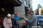 82 AHA MEDIA at TOUT EST ICI A WALKING TOUR OF THE EARLY FRANCOPHONES OF VANCOUVER with Maurice Guibor