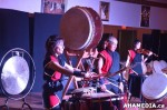 83 AHA MEDIA at  TAIKO ROOTS for Heart of the City Festival 2013 inVancouver