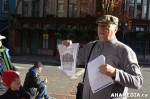 84 AHA MEDIA at TOUT EST ICI A WALKING TOUR OF THE EARLY FRANCOPHONES OF VANCOUVER with Maurice Guibor