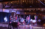 85 AHA MEDIA at  TAIKO ROOTS for Heart of the City Festival 2013 inVancouver