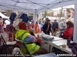 9 AHA MEDIA at Pigeon Park Street Market in Vancouver DTES Sunday Nov 24,2013