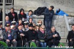93 AHA MEDIA at Remembrance Day 2013 in Victory Square,Vancouver