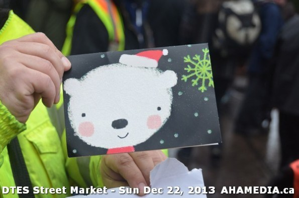 0 17-aha-media-at-dtes-street-market-on-sun-dec-22-2013-in-vancouver-dtes