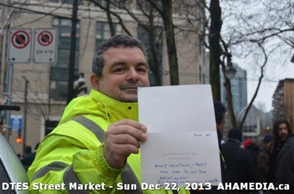 1 15-aha-media-at-dtes-street-market-on-sun-dec-22-2013-in-vancouver-dtes