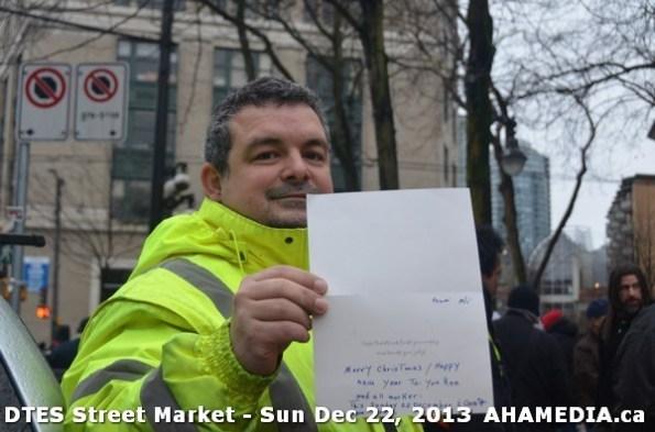 1 15-aha-media-at-dtes-street-market-on-sun-dec-22-2013-in-vancouver-dtes