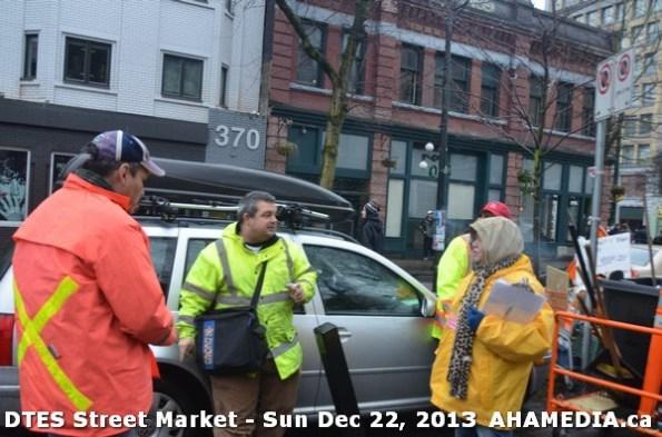 1-aha-media-at-dtes-street-market-on-sun-dec-22-2013-in-vancouver-dtes