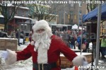 1 AHA MEDIA at Oppenheimer Park Christmas Dinner 2013 in VancouverDTES