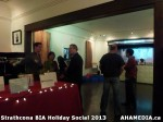 1 AHA MEDIA at Strathcona BIA Holiday Social 2013 in Vancouver