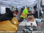 1 AHA MEDIA  sees DTES Street Market on Sun Dec 29 2013