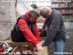 1 AHA MEDIA  sees HXBIA Tool build Solar Panel Mounting System on Tues Dec 31 2013 (129)