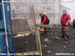 1 AHA MEDIA  sees HXBIA Tool build Solar Panel Mounting System on Tues Dec 31 2013 (143)
