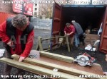 1 AHA MEDIA  sees HXBIA Tool build Solar Panel Mounting System on Tues Dec 31 2013 (161)