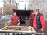 1 AHA MEDIA  sees HXBIA Tool build Solar Panel Mounting System on Tues Dec 31 2013 (25)