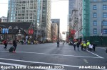 10 AHA MEDIA at 10th Annual Rogers Santa Claus Parde in Vancouver 2013