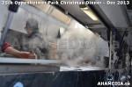 10 AHA MEDIA at Oppenheimer Park Christmas Dinner 2013 in Vancouver DTES