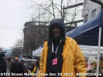 10 AHA MEDIA  sees DTES Street Market on Sun Dec 29 2013