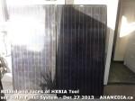 10 AHA MEDIA sees Roland Clarke and Jacek Lorek with Solar Panel system