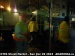 103 AHA MEDIA  sees DTES Street Market on Sun Dec 292013