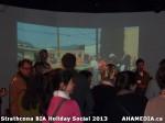 107 AHA MEDIA at Strathcona BIA Holiday Social 2013 inVancouver