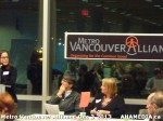 11 AHA MEDIA at Metro Alliance Vancouver meeting - Tues Dec 3 2013