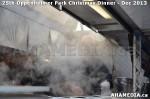11 AHA MEDIA at Oppenheimer Park Christmas Dinner 2013 in VancouverDTES