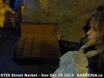 111 AHA MEDIA  sees DTES Street Market on Sun Dec 292013