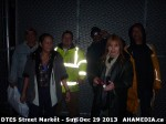 119 AHA MEDIA  sees DTES Street Market on Sun Dec 292013
