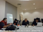 12 AHA MEDIA at  DNC Board Meeting - Tues Dec 3 2013