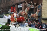 120 AHA MEDIA at 10th Annual Rogers Santa Claus Parde in Vancouver 2013