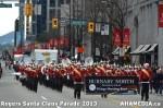 125 AHA MEDIA at 10th Annual Rogers Santa Claus Parde in Vancouver 2013