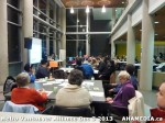 13 AHA MEDIA at Metro Alliance Vancouver meeting - Tues Dec 3 2013
