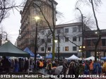 13 AHA MEDIA  sees DTES Street Market on Sun Dec 29 2013