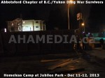 132 AHA MEDIA at BC Yukon Drug War Survivors Homeless Standoff in Jubilee Park, Abbotsford, B.C.