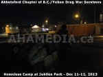 136 AHA MEDIA at BC Yukon Drug War Survivors Homeless Standoff in Jubilee Park, Abbotsford, B.C.