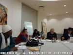 14 AHA MEDIA at  DNC Board Meeting - Tues Dec 3 2013