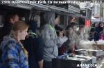 14 AHA MEDIA at Oppenheimer Park Christmas Dinner 2013 in Vancouver DTES