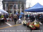 14 AHA MEDIA  sees DTES Street Market on Sun Dec 29 2013