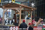 145 AHA MEDIA at 10th Annual Rogers Santa Claus Parde in Vancouver 2013