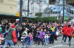 147 AHA MEDIA at 10th Annual Rogers Santa Claus Parde in Vancouver 2013