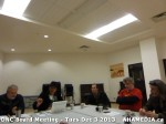 15 AHA MEDIA at  DNC Board Meeting - Tues Dec 3 2013
