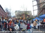 16 AHA MEDIA at DTES Street Market - Sun Dec1 2013
